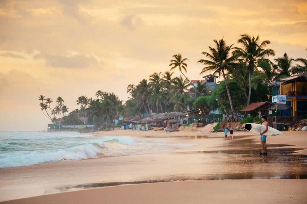 Lonely Planet. Sri Lanka il Paese da scoprire nel 2019. La top 10