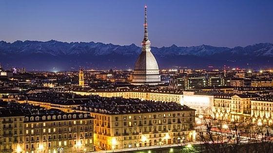 Lonely Planet. Ecco i luoghi da scoprire nel 2019. Piemonte prima regione al mondo
