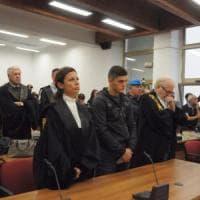Nuoro, ergastolo per un 22enne: uccise due giovani in Sardegna
