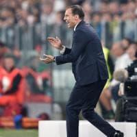 Juventus, a Manchester per l'immediato riscatto. Ronaldo sfida il suo passato