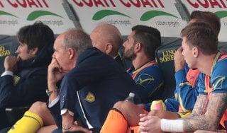 Chievo-Atalanta 1-5: Ventura parte con un disastro, Ilicic fa rinascere i nerazzurri