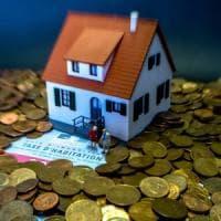 Consob, italiani ancora rimandati in finanza: Solo una famiglia su 3 investe i propri...