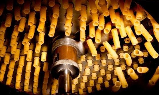 La festa mondiale del piatto più amato: la pasta sempre più prodotto globale