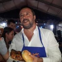Elezioni Alto Adige, Lega primo partito a Bolzano. Exploit dell'ex 5S Köllensperger.