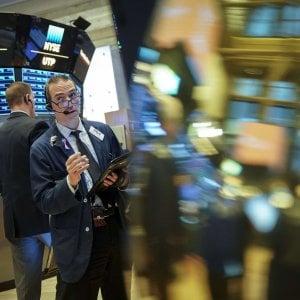 Tregua breve dopo Moody's, lo spread torna a salire