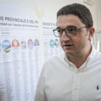 Elezioni, il Trentino verso il centrodestra. Spoglio in corso: Fugatti oltre