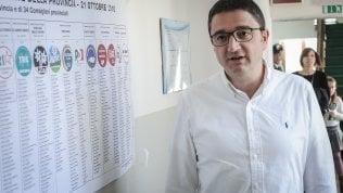 Anche il Trentino va al centrodestra: Fugatti (oltre il 46%) nuovo governatore, boom Lega