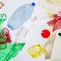 Ora anche il Giappone vuole combattere la plastica