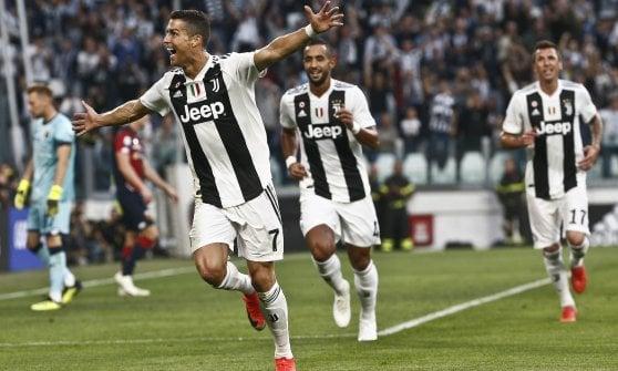 La filosofia leggera di Ancelotti, la crisi d'identità di Gattuso: la hit parade del campionato