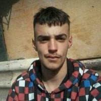 Manuel Careddu, l'autopsia conferma: ucciso con colpi di piccone alla testa