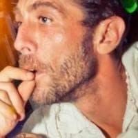 Caso Dj Fabo, la Consulta decide sull'aiuto al suicido