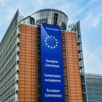 Spese eccessive e debito fuori controllo: perché l'Ue boccia la nostra Manovra