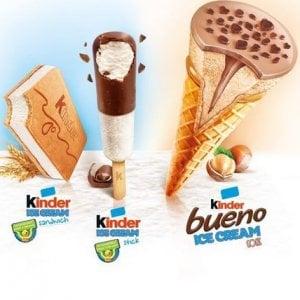 Immagine tratta dal sito kinder.com/fr