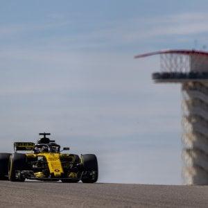Renault, ricavi deludenti: pesa sul comparto auto in Borsa