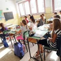 Scuola, l'ascensore sociale è fermo: solo il 12% dei ragazzi svantaggiati