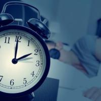 Il cambio da ora legale a ora solare sarà il 28 ottobre 2018. Ma potrebbe avere i minuti...