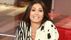 Caterina Balivo come Ellen DeGeneres? Piano con le parole