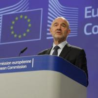 La Commissione europea boccia la Manovra: tre settimane per scriverne una nuova