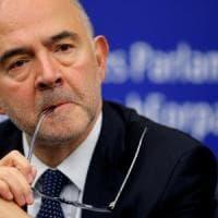 """""""Retromarcia su Fornero e condono"""": ecco il parere Ue che boccia la Manovra"""