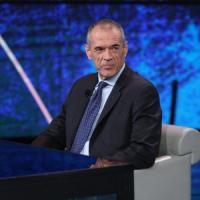La bocciatura della Manovra e le prossime mosse dell'Europa