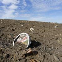 Greenpeace: multinazionali dietro l'inquinamento da plastica