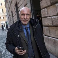 """Decreto sicurezza, il no del senatore M5S De Falco: """"Sui principi non cedo"""". Ritirati..."""