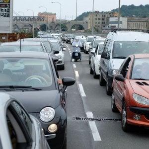 Gas auto sotto accusa: inquina come benzina e diesel