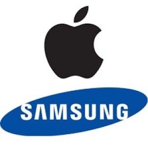 L'Antitrust multa Apple e Samsung: Aggiornamenti software per rendere vecchi i loro smartphone. Prima condanna al mondo sulla obsolescenza programmata