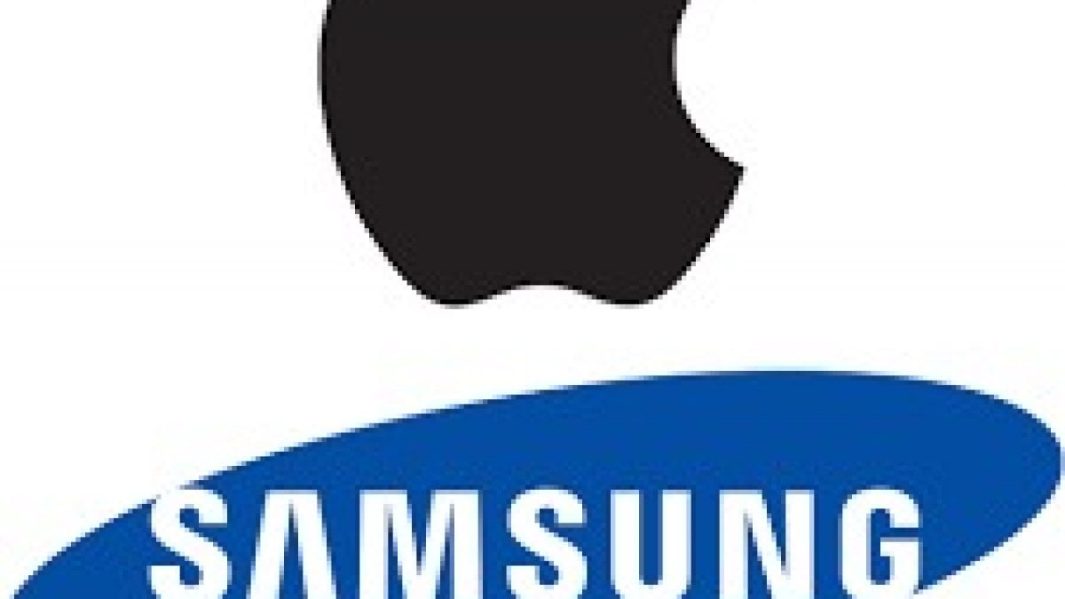 L`Antitrust multa di 10 milioni Apple e Samsung:
