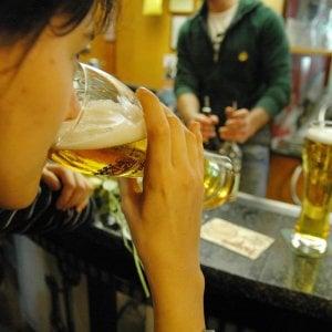 Birra, crescono i consumi e si studia un testo unico sul settore