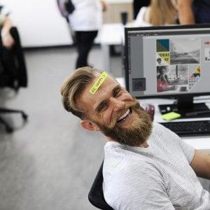 niente barba novembre prostata