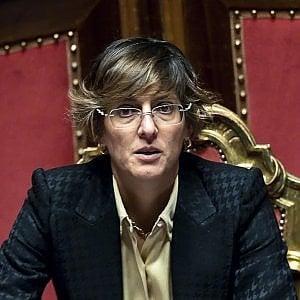 """Pubblico impiego, ministra Bongiorno: """"Subito i controlli biometrici contro i dipendenti assenteisti"""""""