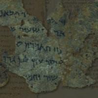 L'imbarazzo del Museo della Bibbia: