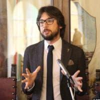 Messico, il docufilm di un giornalista