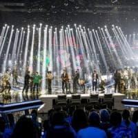 X Factor 12, Matteo Costanzo eliminato