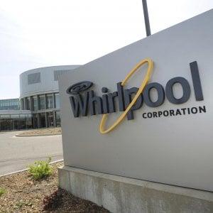 Whirlpool, accordo al Ministero per azzerare gli esuberi