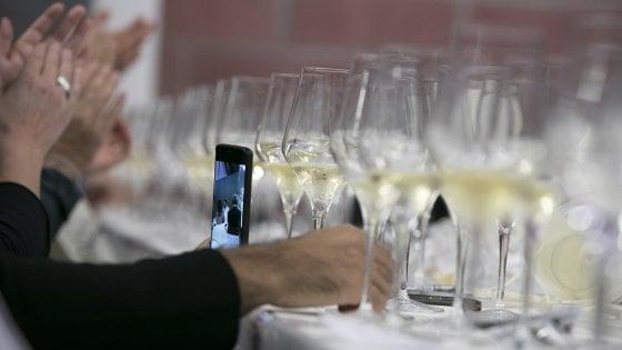 Viaggio nello Champagne in 22 bottiglie: quando il mito non è irraggiungibile