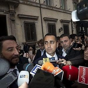 Condono, il caso Ischia spacca l'M5s. E il ministro Costa spera nelle soprintendenze