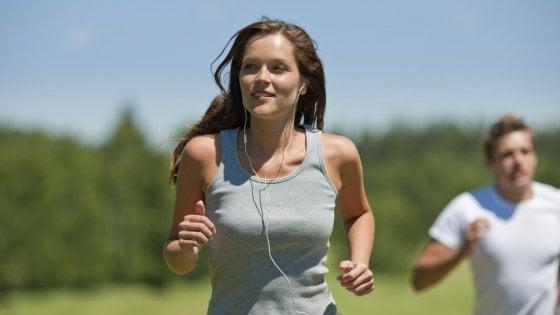 Con troppi grassi nella dieta +24% recidive tumore al seno