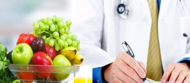 Tumore del seno: troppi grassi aumentano del 24% le recidive