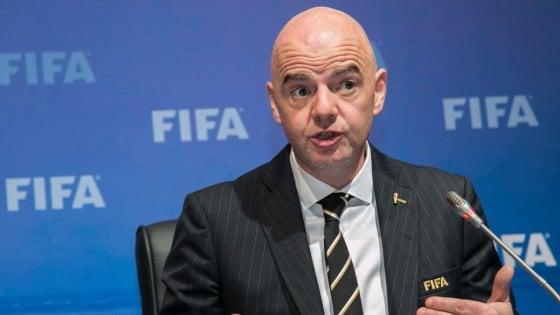 Ufficiale: il Real Madrid ha esonerato Lopetegui
