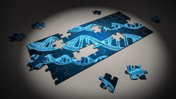 Colpire la mutazione per battere il cancro