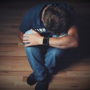 Autismo, lo stigma sociale deteriora la salute mentale