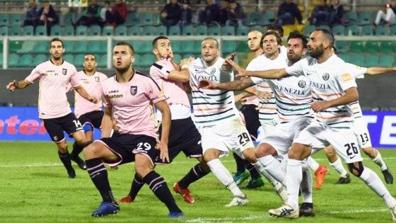 Consiglio Stato, la Serie B torna a 19