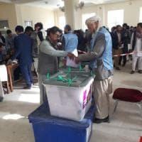 Afghanistan, oppressa dai Taliban, la minoranza Hazara di origine mongola
