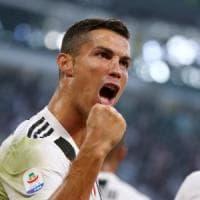 Juventus, non hai rivali