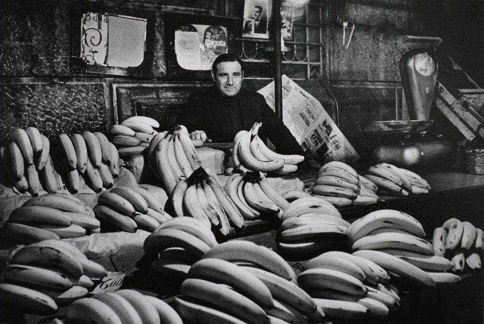 Lou Dematteis e il suo viaggio di ritorno in Italia, storia di un italoamericano