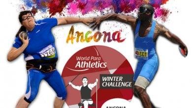 Ancona per un weekend capitale del lancio: il 27 e 28 ottobre al via la Winter Challenge
