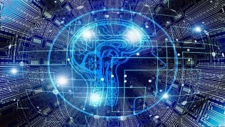 Fiera Milano, forum sull'intelligenza artificiale