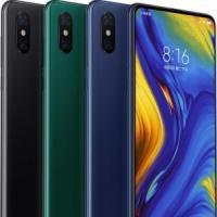 Xiaomi Mi Mix 3, lo smartphone che 'nasconde' la fotocamera frontale